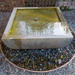 IMGL5214-raw-150x150 Namib Pot Small Water Feature