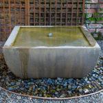 IMGL5215-raw-150x150 Namib Pot Small Water Feature