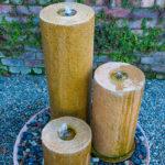 IMGL5224-raw-150x150 Waterstone 3 Pillar Water Feature