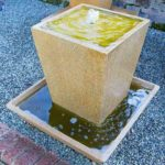 IMGL5230-raw-150x150 Delta Medium Water Feature