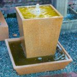 IMGL5233-raw-150x150 Delta Medium Water Feature