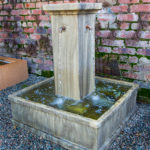 IMGL5235-raw-150x150 Square Pillar Water Feature