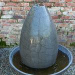 IMGL5236-raw-copy-150x150 Majuba Water Feature