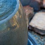 IMGL5243-raw-150x150 Pafuri Water Feature