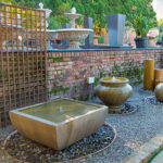 IMGL5254-raw-150x150 Namib Pot Small Water Feature